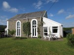 Holiday Cottage for sale Kidwelly, Carmarthenshire