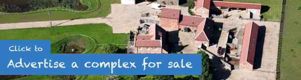 advertise-complex-for-sale