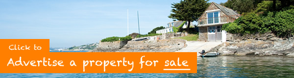 advertise-cottage-for-sale