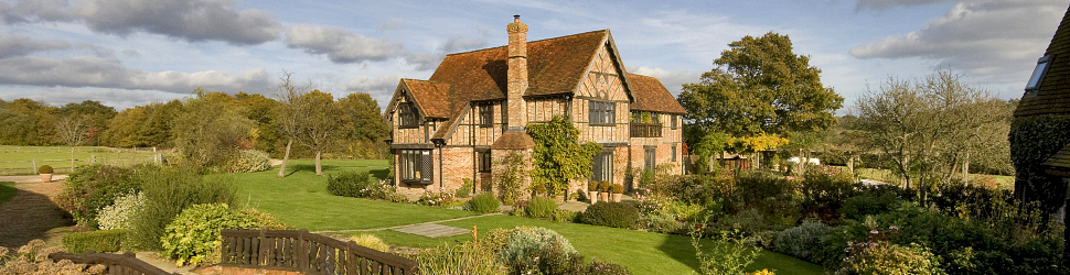 holiday-cottages-for-rent-in-the-uk