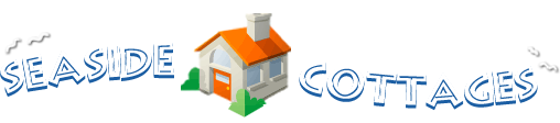 seaside-cottages-logo
